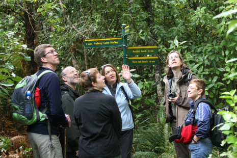 Ulvas Guided Walks2