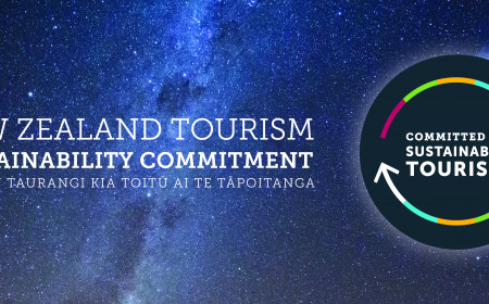 TIA Sustainable Tourism Image with logo v1 300dpi Crop2